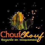 Logo-ChoufChouf-01