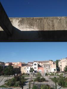 latelierdescollines-terrasse