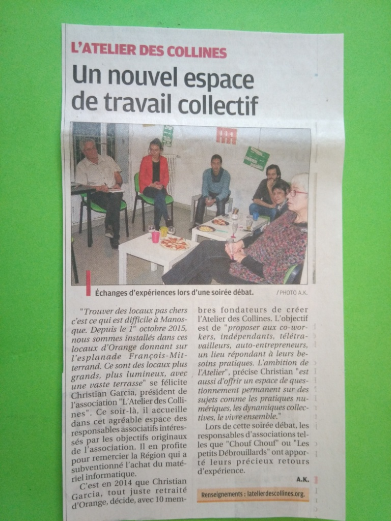 article-laprovence-22mars2016