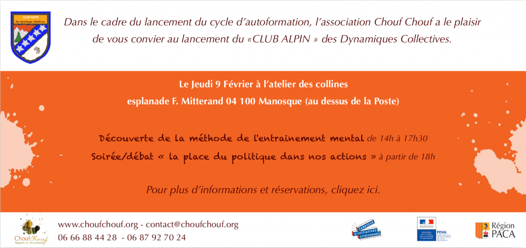cycle-autoformation-choufchouf